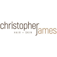 Christopher James Hair+Skin Recognized as the Leading Hair Salon in Albuquerque