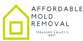 Affordable Mold Removal LLC. Offers Effective Mold Removal Solutions in Meridian