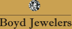 Boyd Jewelers Named The Best Wesley Chapel Jewelry Store