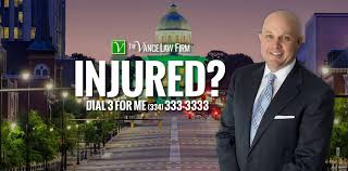 Motor Accident Attorney Available in Pike Road, AL