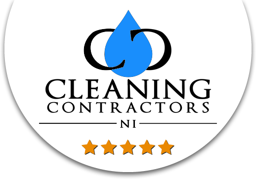 Belfast Carpet Cleaning Company Cleaning Contractors NI Invest in IICRC Training