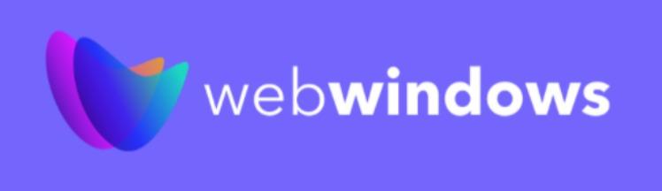 Web Windows Marketing Norwich Provides Web design for Small Businesses in Norwich