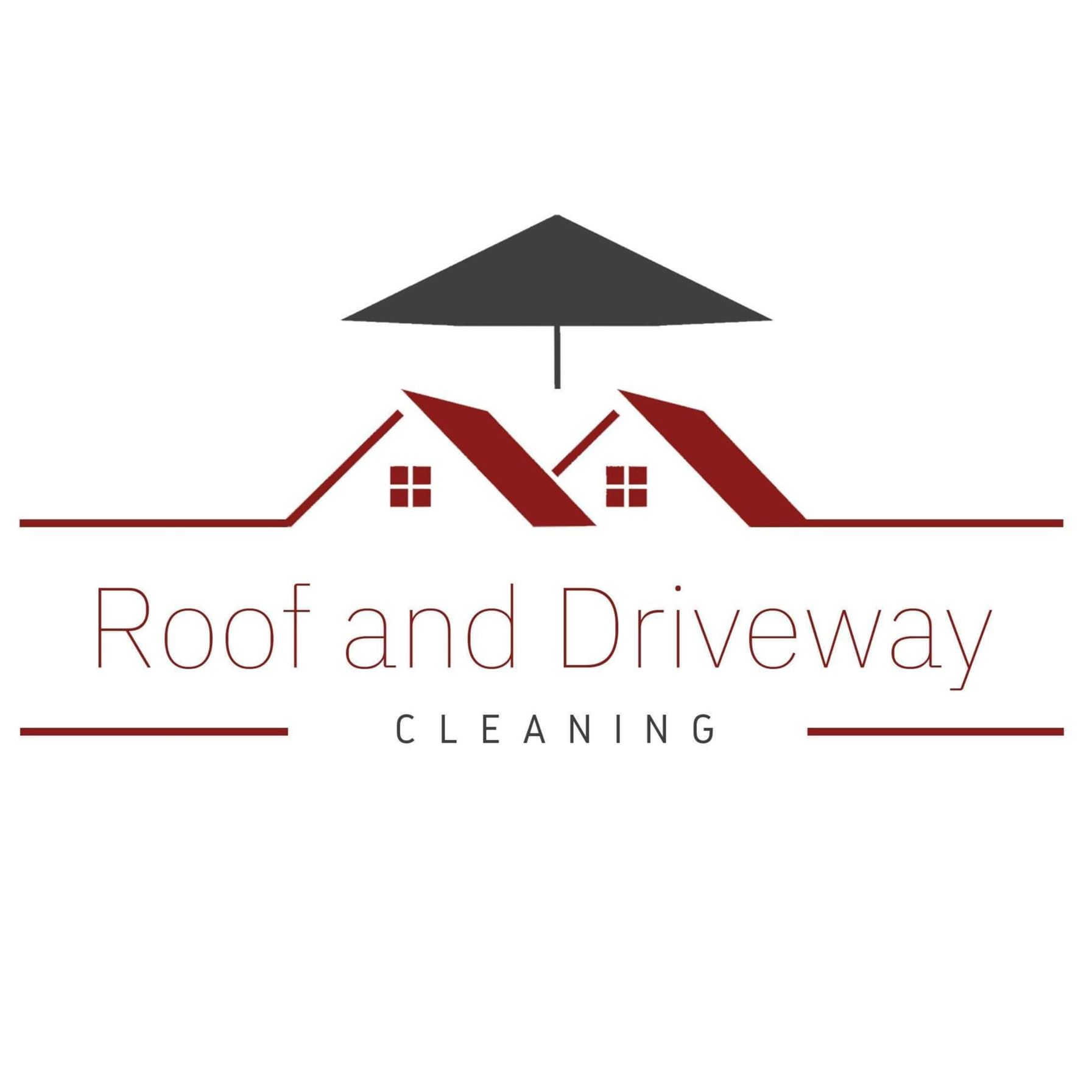 Roof & Driveway Cleaning London Presents Its New Website