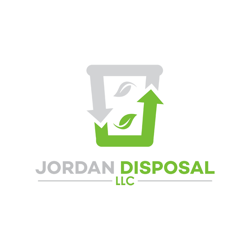 Jordan Disposal announces the release of their product TrashSac's in the North West Arkansas Area.