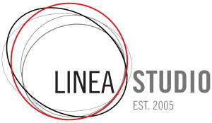 Linea Studio Introduces Their New Cesar Kitchen INTARSIO