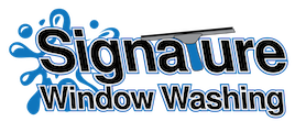 Signature Window Washing Company Celebrates 6 Years in Business