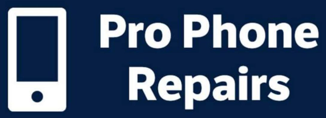 Pro Phone Repairs Provides Fast & Professional Cell Phone Repair in Albuquerque