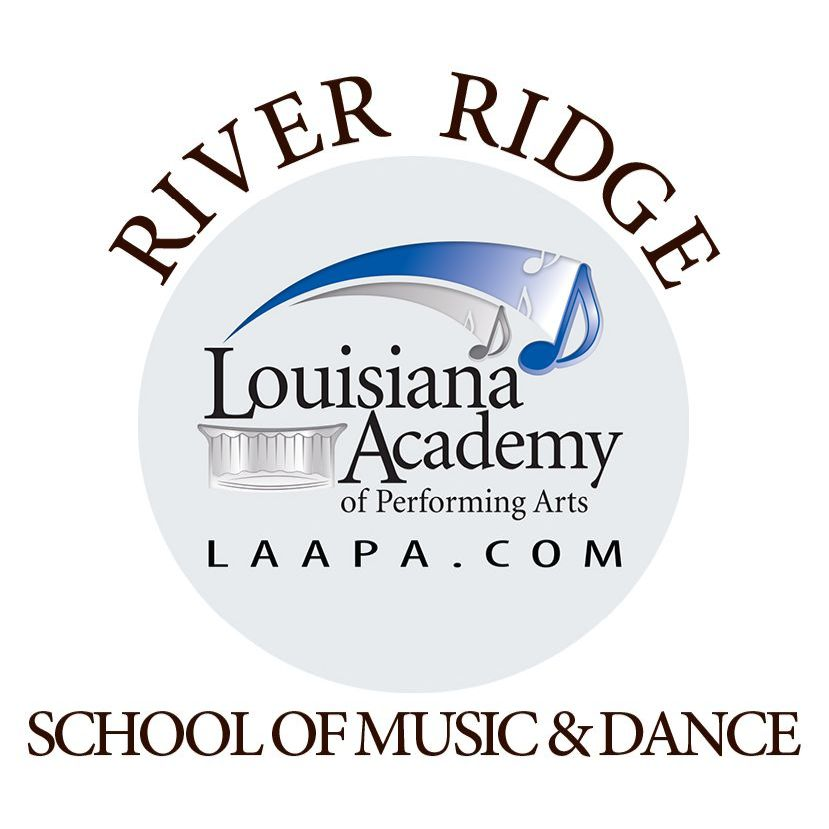 River Ridge School of Music & Dance Offers Professional Music Lessons in Harahan, LA