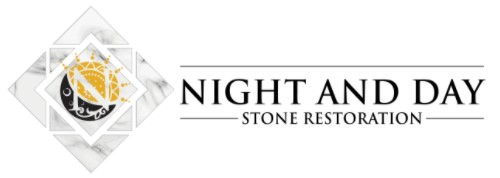 Night and Day Stone Restoration is Now Offering Travertine Floor Polishing Services in Las Vegas, NV