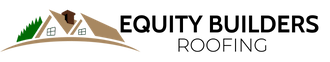 Equity Builders Roofing Now Offers Financing For All Its Roofing Services In Bloomington