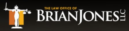 The Law Office of Brian Jones, LLC Provides Quality Legal Representation from Experienced Delaware Criminal Defense Attorneys in OH