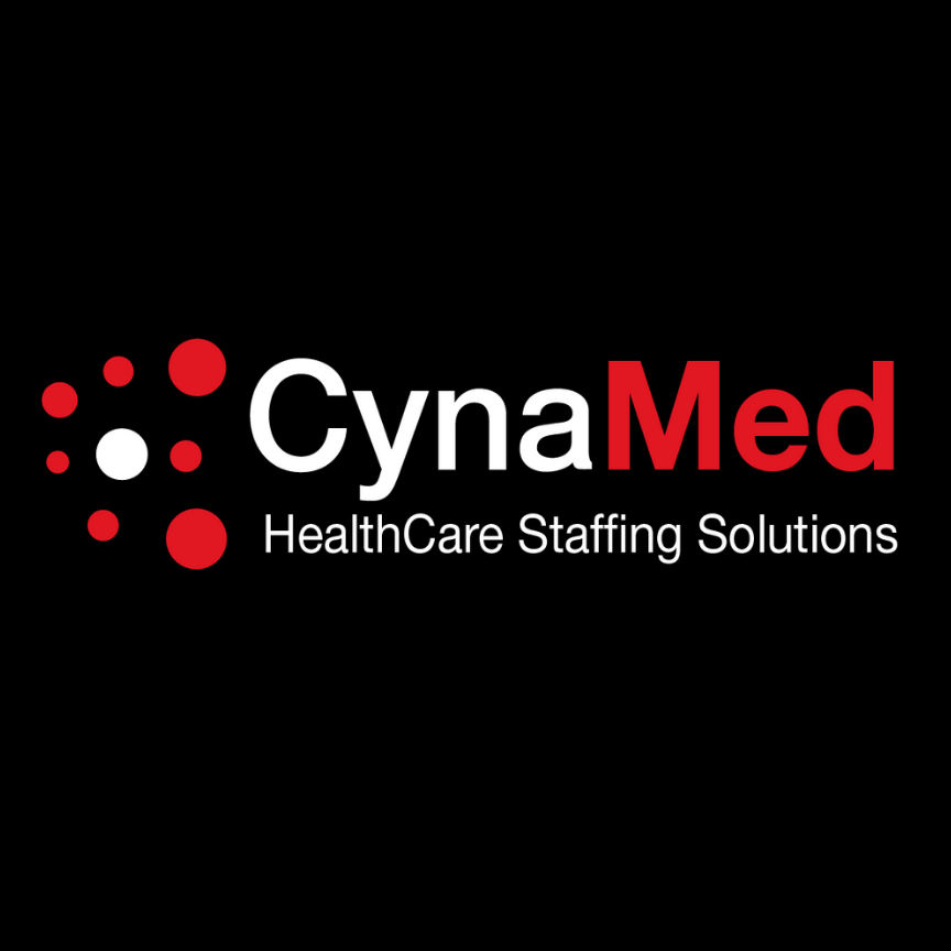 CynaMed Expands Offerings by Transforming Into A Digital Healthcare Staffing Organization