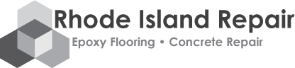 Commercial & Industrial Epoxy Flooring Services Announced