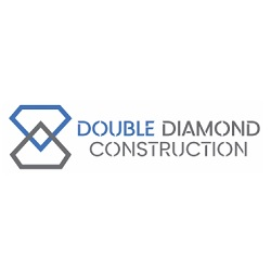 Double Diamond Construction Recognised As the Leading Renovation Builders in Sydney