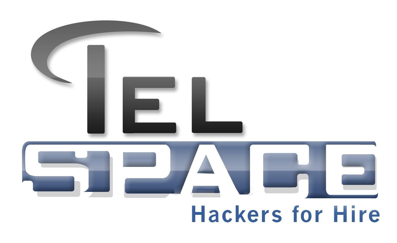 Telspace Systems Recommends Red Teaming As A Cybersecurity Measure For Mature Organisations