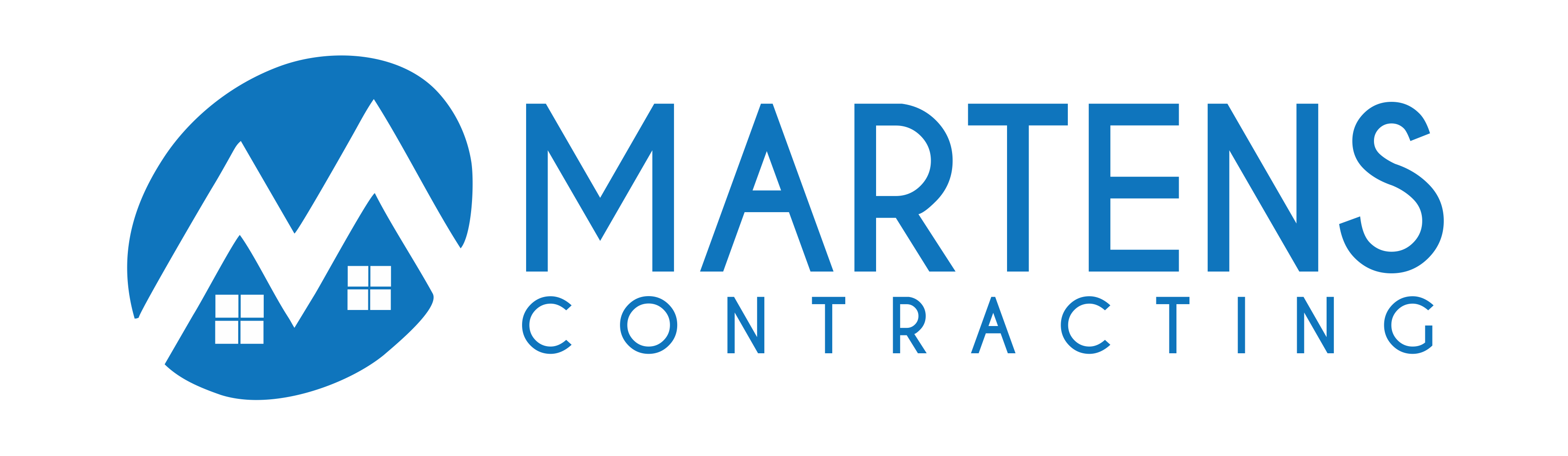 Calgary Exterior Contracting Company Adds The HAAG Roofing Inspection Qualification To Their List Of Trade Qualifications