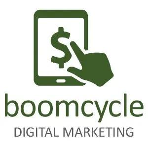 Boomcycle Digital Marketing fournit des solutions de marketing numérique complètes aux entreprises de la baie de San Francisco, Californie