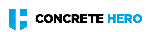 Concrete Hero: Trusted St. Charles Company for Concrete Lifting, Leveling & Repair