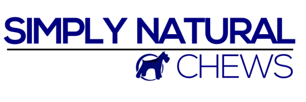 Homescape Pets Launches New Sister Brand Simply Natural Chews for Dogs and Cats: Great for Improved Oral Health and Mental Stimulation