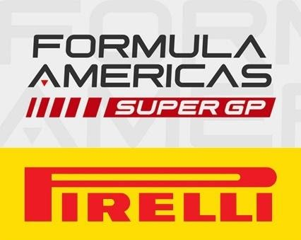FORMULA AMERICAS To Start On America's Birthday