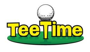 Tee Time Lawn Care Provides Pest Control, Tree and Shrub Services and More in Illinois