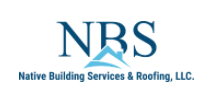Native Building Services and Roofing Offering Roofing Services in Longwood, FL