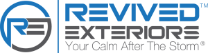 Revived Exteriors Urges Their Clients to Hire a COVID-19, CDC Guidelines Compliant Roofing Contractor in Arlington Heights, IL