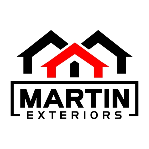 "Martin Exteriors Roofing & Siding Voted Rockford's Best Roofing Contractor in 2020 on ""What Rocks"""