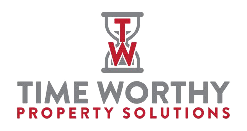 Time Worthy Property Solutions buys Houses in Louisville