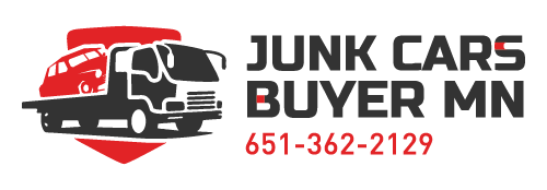 Junk Cars Buyer Mn Offers Good Deals On Junk Cars In St. Paul, MN