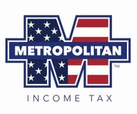 Metropolitan Income Tax and Bookkeeping Offers Professional Income Tax Processing Services in El Paso, TX