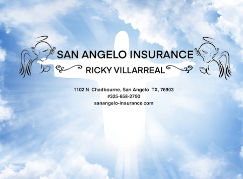 San Angelo Insurance Has Been Offering Premier Insurance Products in San Angelo, TX for Over 15 Years