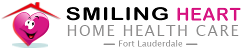 Smiling Heart Home Health Care Fort Lauderdale Oakland Park is The Best Home Care Center in FL