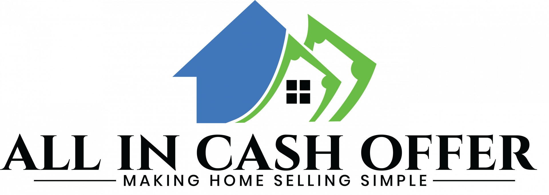 All In Cash Offer Buys Homes For Cash in Portland, Oregon