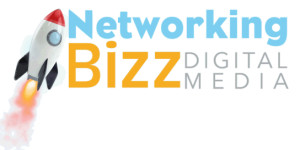 Networking Bizz - #1 SEO Company and Web Leads Generator