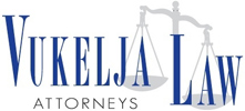 Vukelja & dePaula Offers Fierce Legal Representation for Injured Accident Victims in Ormond Beach, FL