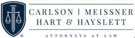Carlson Meissner Hart & Hayslett, P.A. Provides A Voice For Those Who Need It Most In St. Petersburg, FL