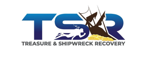 Treasure & Shipwreck Recovery (Stock Symbol: BLIS) announces Latest Treasure Finds off Florida