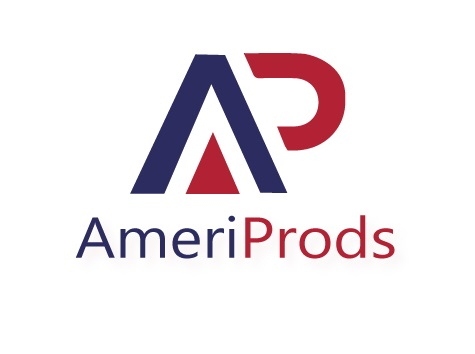 "Introducing ""AmeriProds"" - the eCommerce Platform with the Widest Assortment of Quality Products"