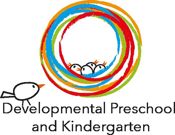 Developmental Preschool and Kindergarten is The Plantation Developmental School That Also Offers VPK