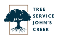 Tree Service Johns Creek Announces Expanded Services, Now Offers Tree Removal Services