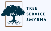 Tree Service Smyrna Offers Tree Removal in Smyrna, GA