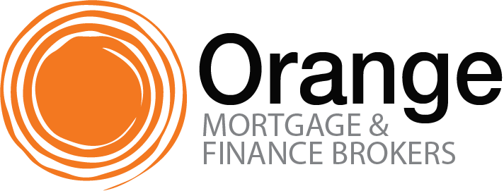 Orange Mortgage and Finance Brokers Are Perth's Top Mortgages and Home Loans Broker