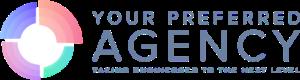 Votre agence préférée est un spécialiste majeur du référencement et du marketing numérique à Apollo Beach, en Floride