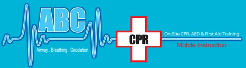 ABC CPR, INC. Offers Quality CPR Training in Midland, MI