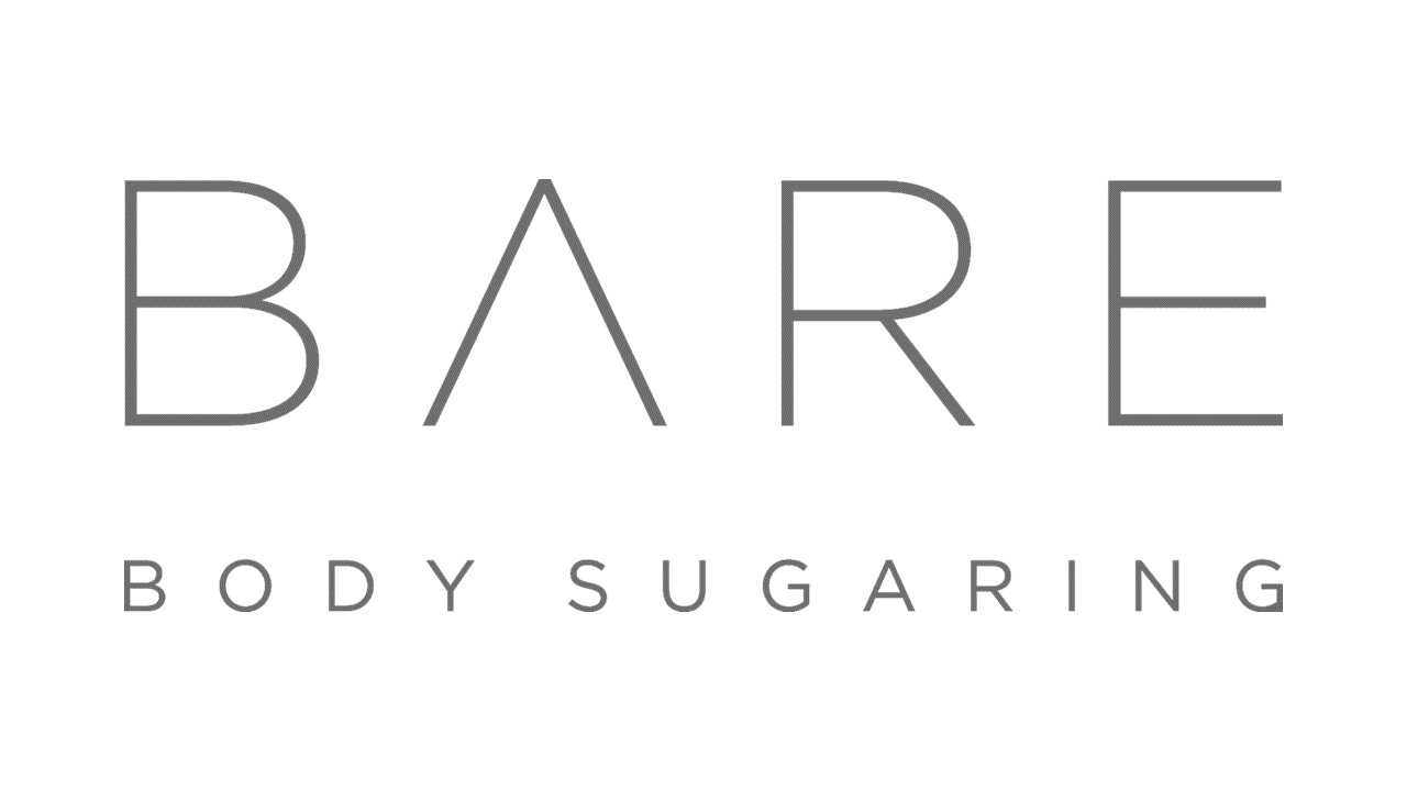Winnipeg Company, Bare Body Sugaring, Featured In Chamber Of Commerce Reimagining Campaign