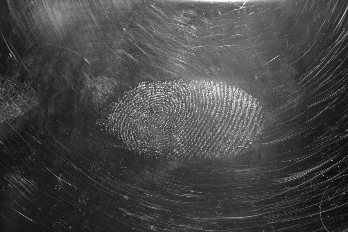 Realtimecampaign.com Explains the Benefits of a Fingerprint Background Check