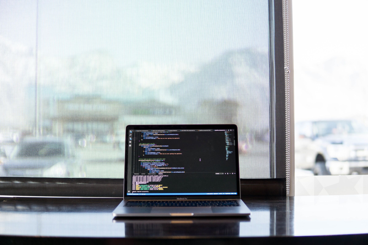 Realtimecampaign.com Explains the Benefits of Pre Employment Testing