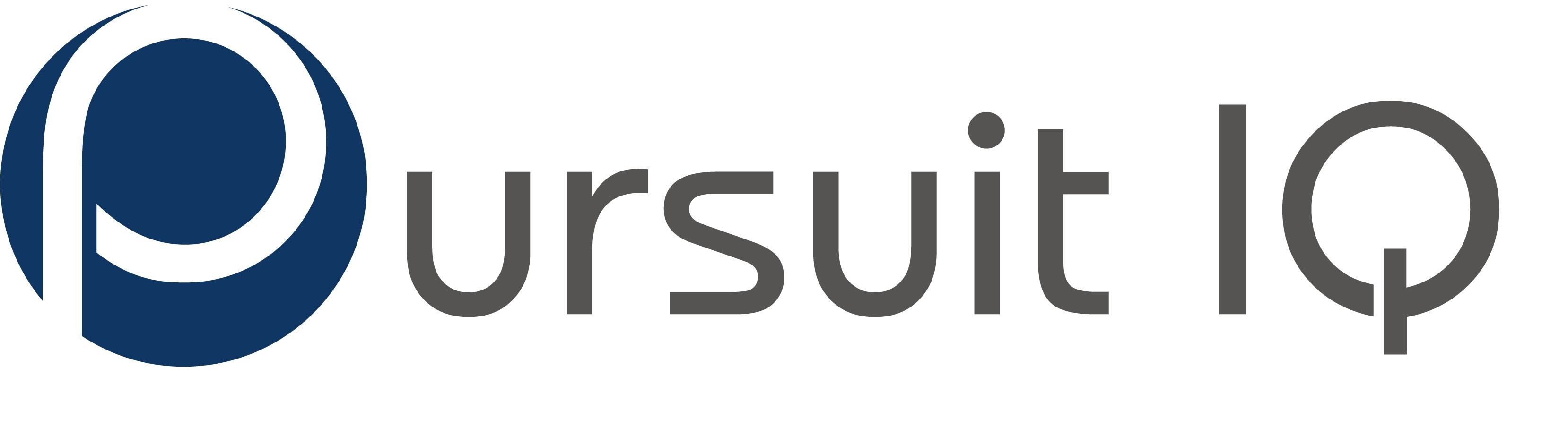 Pursuit IQ Announces Its New Office to Compliment a Growing Business Model