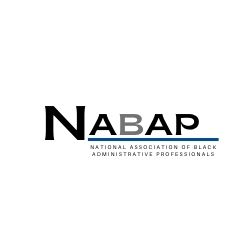 The National Association of Black Administrative Professionals Launches An Organization Dedicated to the Growth of America's Black Support Staff